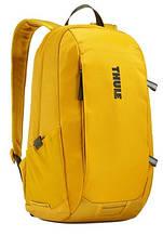 Рюкзак THULE ENROUTE BACKPACK MACBOOK 6330147 13Л