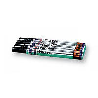 Флюс ELECTROLUBE SMF12P Flux Pen (произв. Англия)