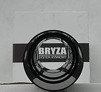Муфта труби Бриза Bryza 90, Муфта трубы Бриза Bryza