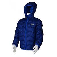 Куртка демисезонная, на мальчика р.98 ТМ Pidilidi-Bugga (Чехия)