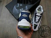 Мужские кроссовки Nike Air Max 96 XX Scream Green 870165-100, фото 2