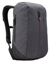 """Удобный рюкзак для MacBook 15"""" THULE VEA 17Л 6348160 черный"""