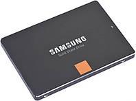 "SSD Samsung 840 Pro 256GB 2.5"" SATAIII MLC"