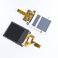 Дисплей Sony Ericsson K300