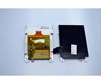 Дисплей Sony Ericsson K500 / F500