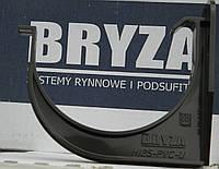 Держак ринви Бриза Bryza для ринви 125  (держак пвх)