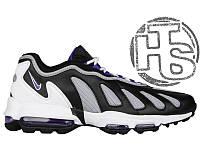 e33258c3 Кроссовки Nike Air Max 96 — Купить Недорого у Проверенных Продавцов ...
