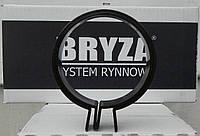 Хомут труби пвх Bryza Бриза (Хомут трубы Bryza)