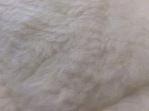 Овчина открытая одеяло 200*220 Лери Макс, фото 2