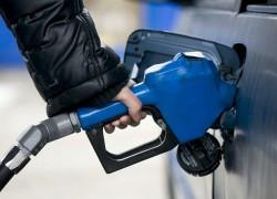 Доля цены на СУГ по отношению к высокооктановому бензину сегодня составила 63%