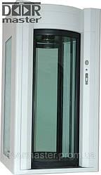 Шлюзова кабіна S94 - Selecta