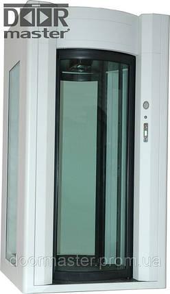 Шлюзовая кабина S94 - Selecta, фото 2