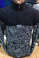 Подростковый свитер. TAIKO