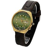 Raketa  College mechanical vintage soviet watch