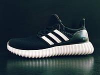 Мужские кроссовки adidas ultra boost 'endless energy'