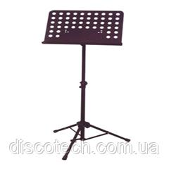 Пюпитр дирижерский 160см BIGstand MS503 - Discotech в Харькове