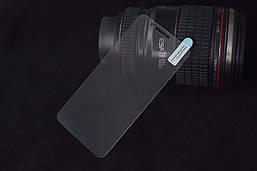 Защитное стекло для Homtom HT16 / HT16 Pro закаленное