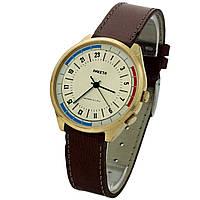 Raketa 24 mechanical vintage soviet watch