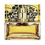 Shiseido Zen Secret Bloom парфюмированная вода 50 ml. (Шисейдо Зен Секрет Блум), фото 2