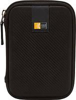 Надежный чехол для жесткого диска CASE LOGIC EHDC-101K 5833513 черный