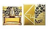 Shiseido Zen Secret Bloom парфюмированная вода 50 ml. (Шисейдо Зен Секрет Блум), фото 3
