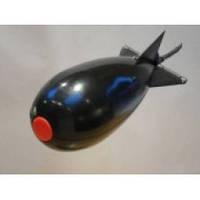 Кормушка-ракета (бомба) Mini SPOMB