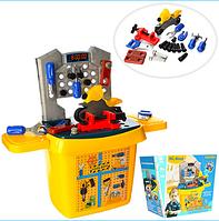 Набор инструментов детский HS6330