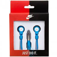 Наушники Nike — Купить в Хмельницком на Bigl.ua 1e7bad6c3683e