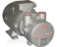 Вакуумный насос (25 куб.м./час) GMVP 120/030