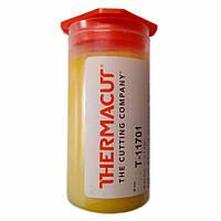 Смазка THERMACUT для теплозащитного экрана, 50 ml