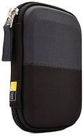 Качественный чехол для жесткого диска CASE LOGIC HDC11R 6228856 черный