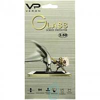 Защитное стекло LG D800, D802, F320 G2 0.3mm 2.5D Veron