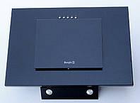 Вытяжка кухонная Borgio RNP 60 black