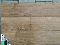 Kronopol D2957 Дуб Мессина ламинат Perfect House