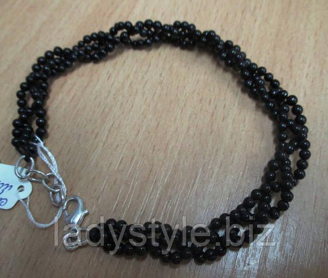 бусы шпинель украшения колье ожерелье купить подарок браслет перстень