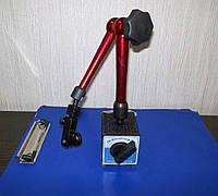 Индикаторная магнитная стойка, фото 1