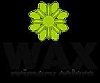"""Интернет-магазин """"WAX"""": модная спортивная и повседневная одежда, аксессуары"""