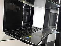 """Игровой Ноутбук Toshiba L70-A-149 17,3"""" FullHD i7 2,4Гц NVIDIA GT740M DDR3-8гб 750ГБ"""