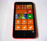 Nokia Lumia 1320 Red Оригинал!