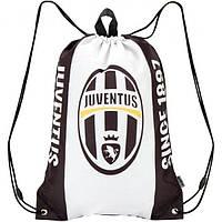 Сумка для обуви Kite Juventus (JV16-600)