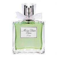 Christian Dior Miss Dior Cherie L'Eau (тестер)