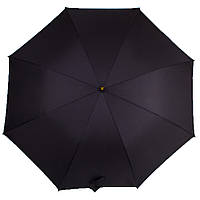 Классический зонт-трость для женщин полуавтомат DOPPLER (ДОППЛЕР) DOP740763W-3