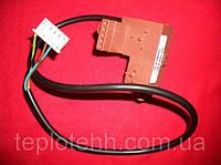 Трансформатор розжига высоковольтный артикул 65100514