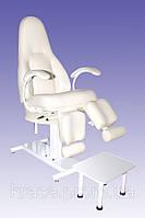 Кресло для педикюра КП-5