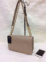Стильная женская сумка Chanel