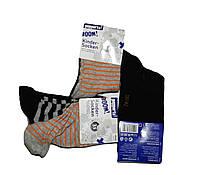 Носки для мальчика, (3 шт.в упаковке), размеры 39/42. Peppers, арт.Л-603