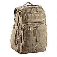 Рюкзаки во львове школьные рюкзаки чародейками