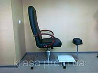 Кресло для педикюра ПЕ022