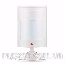 Проводной датчик движения PA-476 для GSM сигнализации., фото 2