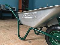 Тачка Detex 85/160